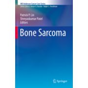 Bone Sarcoma