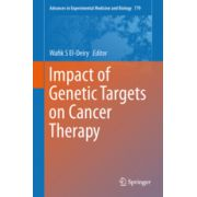 Impact of Genetic Targets on Cancer Therapy
