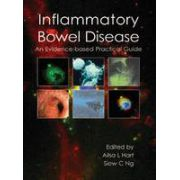 Inflammatory Bowel Disease: An Evidence-Based Practical Guide