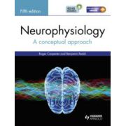 Carpenter: Neurophysiology: A Conceptual Approach