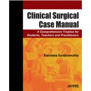 Clinical Surgical Case Manual