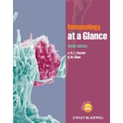 Immunology at a Glance