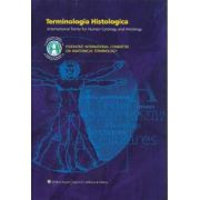 Terminologia Histologica Book/CD-ROM Bundle
