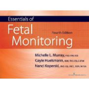 Essentials of Fetal Monitoring