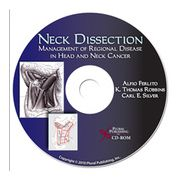 Neck Dissection Management of Regional Disease in Head and Neck Cancer
