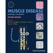 Muscle Disease: Pathology and Genetics