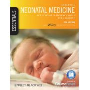 Essential Neonatal Medicine, Includes Desktop Edition