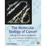The Molecular Biology of Cancer: A Bridge from Bench to Bedside