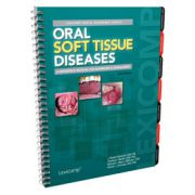 Oral Soft Tissue Diseases