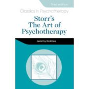 Storr's Art of Psychotherapy