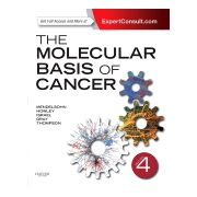 The Molecular Basis of Cancer, EXPERT CONSULT - ONLINE AND PRINT