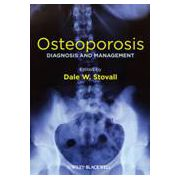 Osteoporosis: Diagnosis and Management