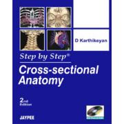 Step by Step: Cross-Sectional Anatomy