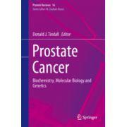 Prostate Cancer Biochemistry, Molecular Biology and Genetics