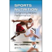 Sports Nutrition Enhancing Athletic Performance