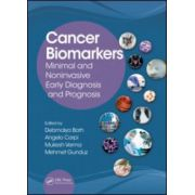 Cancer Biomarkers Minimal and Noninvasive Early Diagnosis and Prognosis