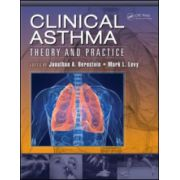 Clinical Asthma Theory and Practice