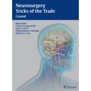 Neurosurgery Tricks of the Trade