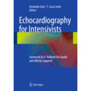 Echocardiography for Intensivists, eBook