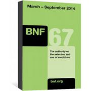British National Formulary (BNF) 67