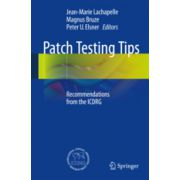 Patch Testing Tips