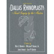 Dallas Rhinoplasty: Nasal Surgery by the Masters