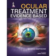 Ocular Treatment: Evidence Based