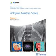 AOSpine Masters Series Volume 2: Primary Tumors