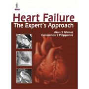 Heart Failure The Expert's Approach