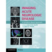 Imaging Acute Neurologic Disease A Symptom-Based Approach