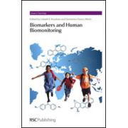 Biomarkers and Human Biomonitoring Complete Set