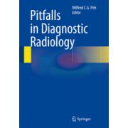 Pitfalls in Diagnostic Radiology