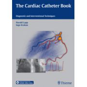 The Cardiac Catheter Book