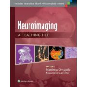Neuroimaging: A Teaching File