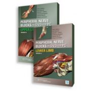 Peripheral Nerve Blocks on DVD Version 3 for PC