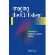 Imaging the ICU Patient