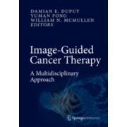 Image-Guided Cancer Therapy, A Multidisciplinary Approach
