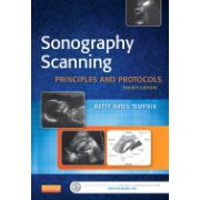 Sonography Scanning, Principles and Protocols