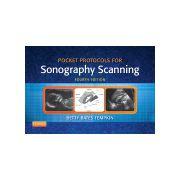 Pocket Protocols for Sonography Scanning