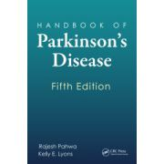 Handbook of Parkinson's Disease