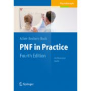 PNF in Practice An Illustrated Guide