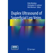 Duplex Ultrasound of Superficial Leg Veins