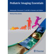 Pediatric Imaging Essentials