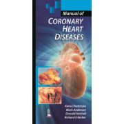 Manual of Coronary Heart Diseases