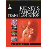 Kidney & Pancreas Transplantation
