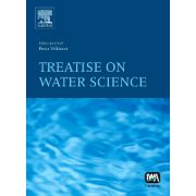 Treatise on Water Science, Four-Volume Set
