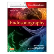 Endosonography Expert Consult - Online And Print