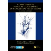 Comprehensive Surgical Management of Congenital Heart Disease