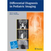 Differential Diagnosis in Pediatric Imaging