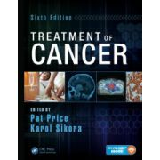 Treatment of Cancer plus eBook